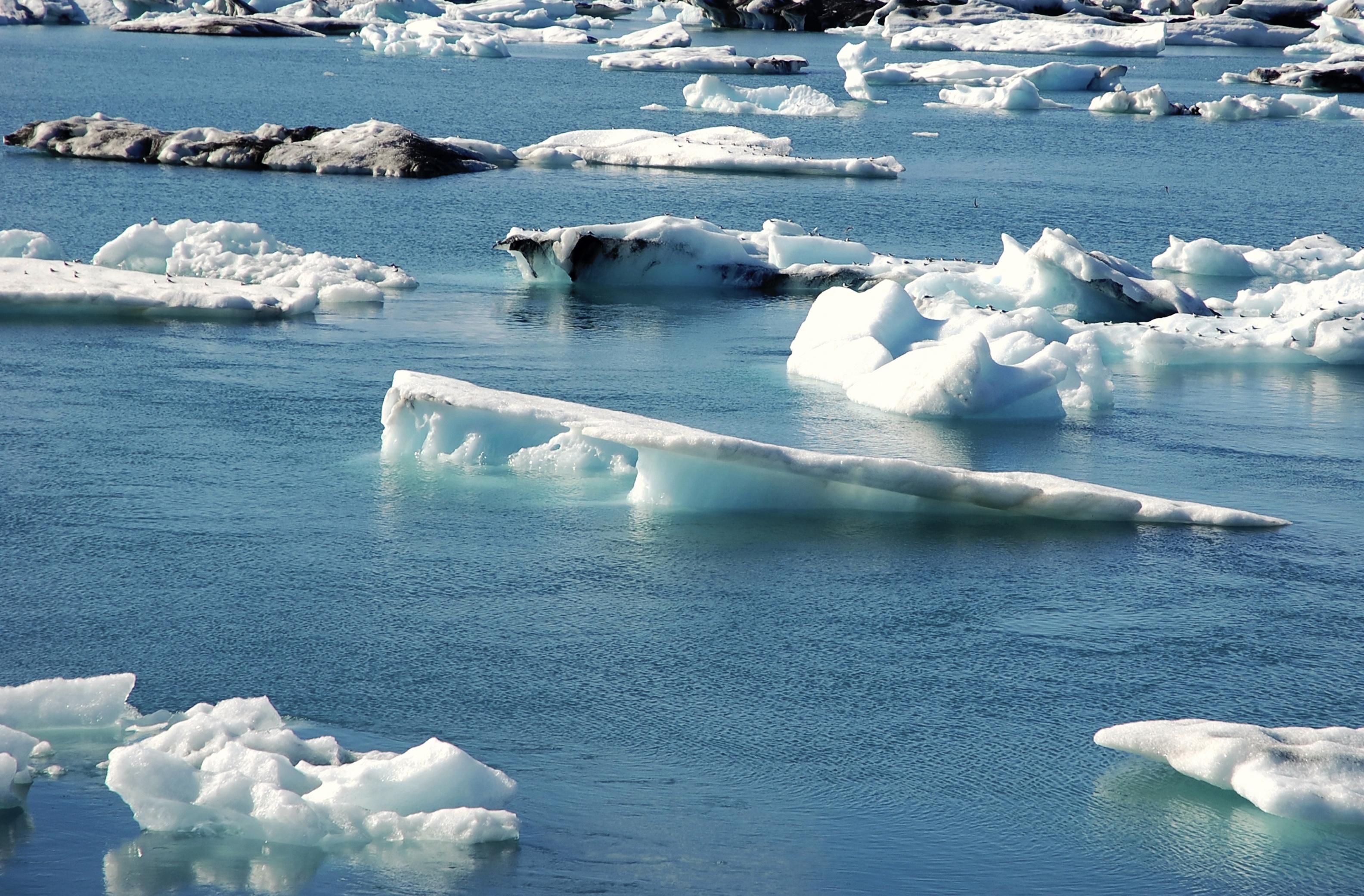 Smelting icebergs_retocadas2